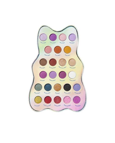 Dear Me Beauty Baby Bears Eyeshadow Palette