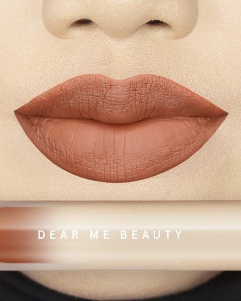 Perfect Matte Lip Coat - Dear Winna