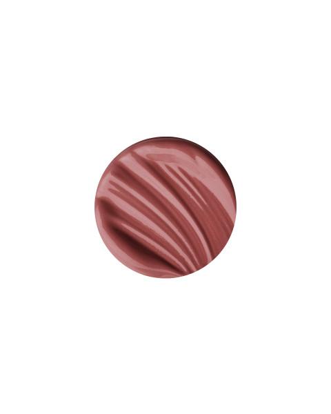 Perfect Matte Lip Coat - Dear Rachel