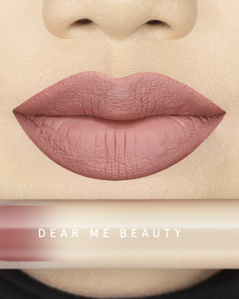 Perfect Matte Lip Coat - Dear Felice