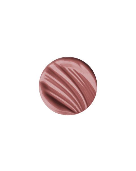 Perfect Matte Lip Coat - Dear Luna