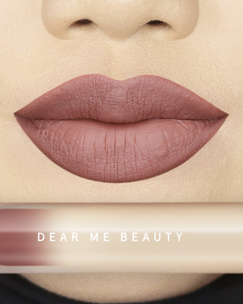 Perfect Matte Lip Coat - Dear Daisy