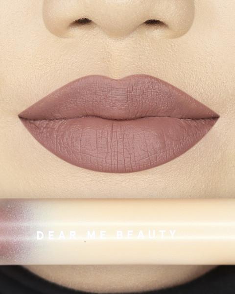 Perfect Matte Lip Coat - Dear Nicole