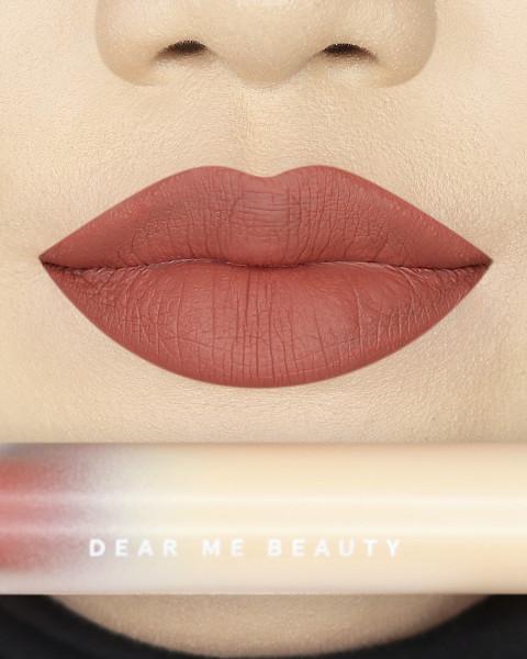 Perfect Matte Lip Coat - Dear Lenna