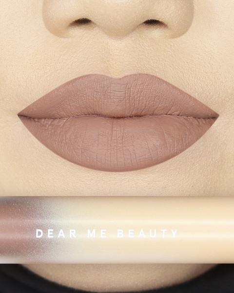 Perfect Matte Lip Coat - Dear Megan