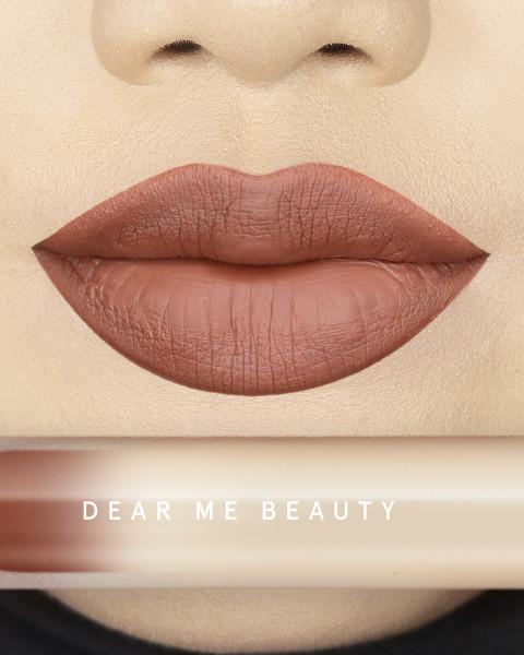 Perfect Matte Lip Coat - Dear Fanny
