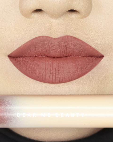Perfect Matte Lip Coat - Dear Emma