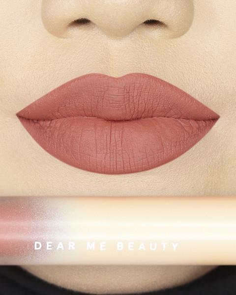 Perfect Matte Lip Coat - Dear Brenda