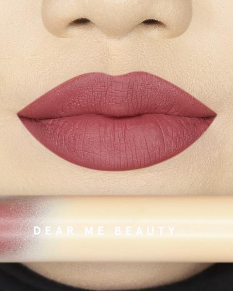 Perfect Matte Lip Coat - Dear Bella