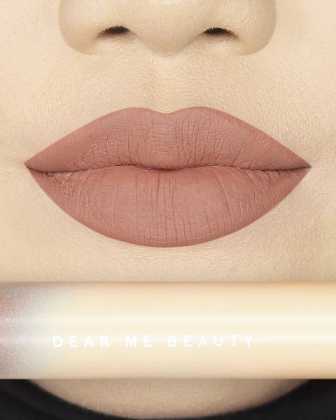 Perfect Matte Lip Coat - Dear Amanda
