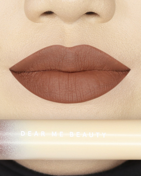 Perfect Matte Lip Coat - Dear Lauren