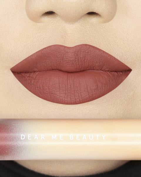 Perfect Matte Lip Coat - Dear Olivia