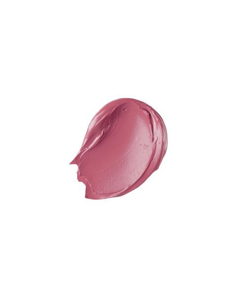 Perfect Lasting Lip Tint - Dear Alicia