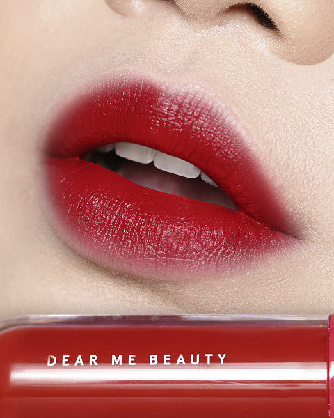 Perfect Lasting Lip Tint - Dear Ayla