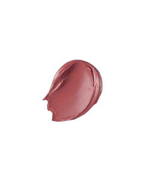 Perfect Lasting Lip Tint - Dear Laura