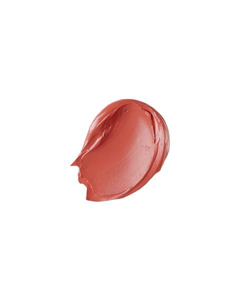 Perfect Lasting Lip Tint - Dear Linda