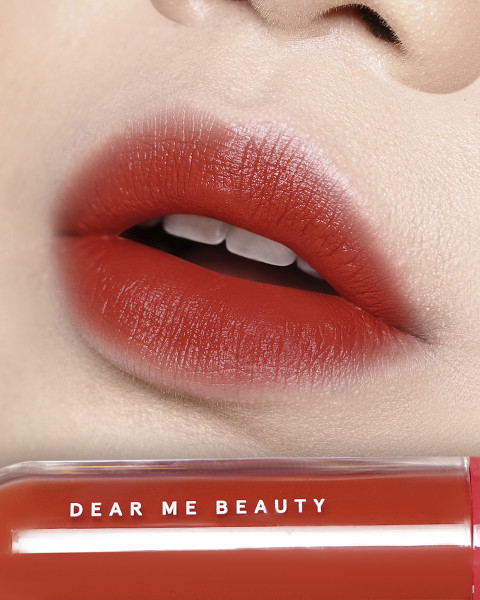 Perfect Lasting Lip Tint - Dear Paula