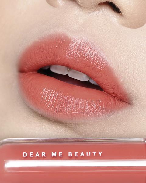 Perfect Lasting Lip Tint - Dear Regina