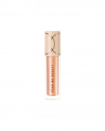 Dear Me Beauty - Perfect Gloss Lip Liquid - Dear Samantha