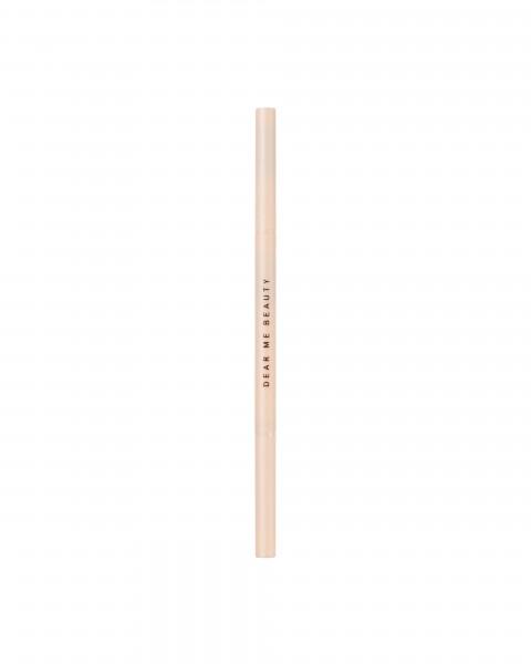 Perfect Eyebrow Contour - Brunette Stone