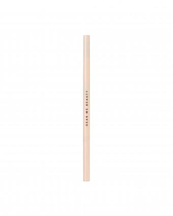 Dear Me Beauty Perfect Matte Lip Coat - Dear Amanda