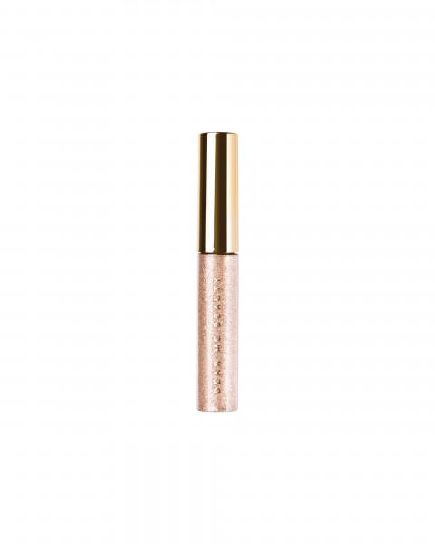 Dear Me Beauty Perfect Matte Lip Coat - Dear Bella