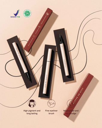 Dear Me Beauty Multistick Crayon - Dear Vio
