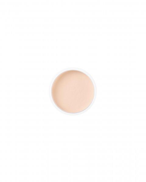 Airy Poreless Powder Sasa Edition - Natural