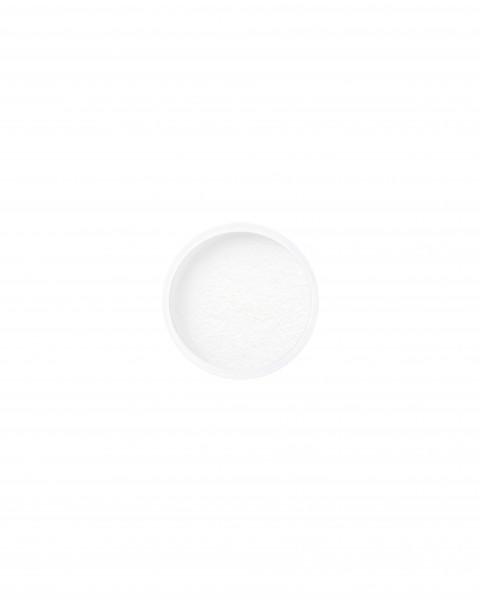 Airy Poreless Powder Sasa Edition - Translucent