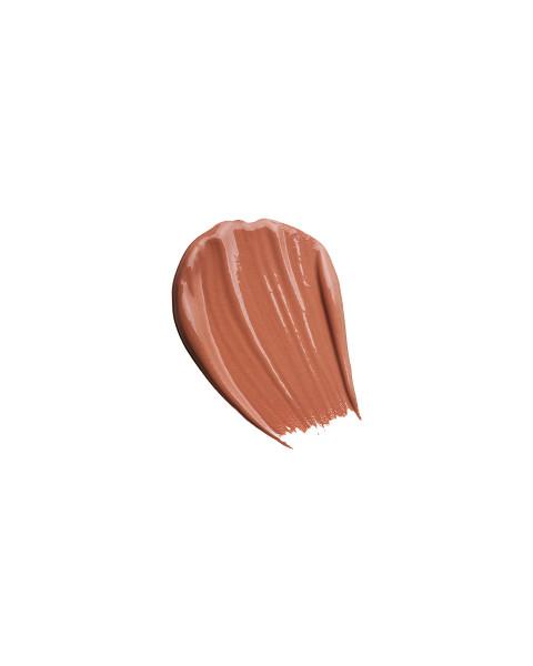 Perfect Matte Lip Coat Sasa Edition - Dear Sannie