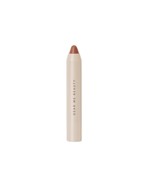 3-in-1Multistick Crayon - Dear Lily