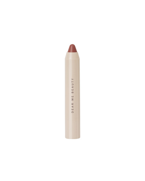 3-in-1 Multistick Crayon - Dear Nadia