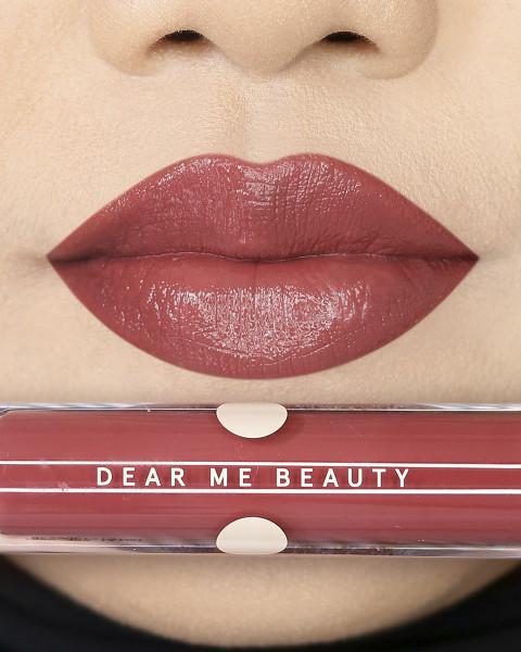 Perfect Gloss Lip Liquid - Dear Audrey