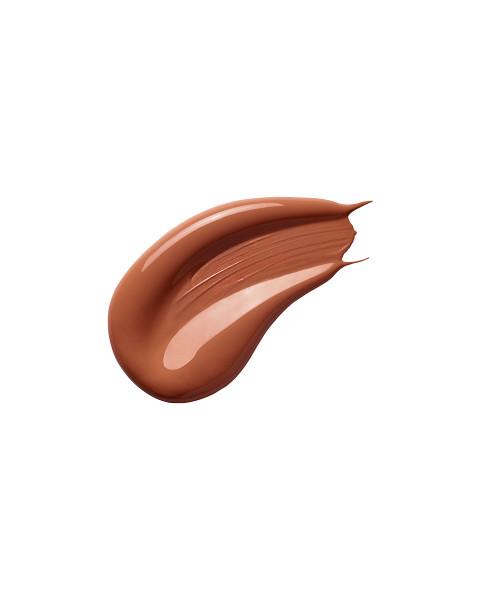 Perfect Gloss Lip Liquid - Dear Coco