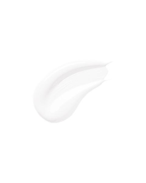 Perfect Gloss Lip Liquid - Dear Crystal