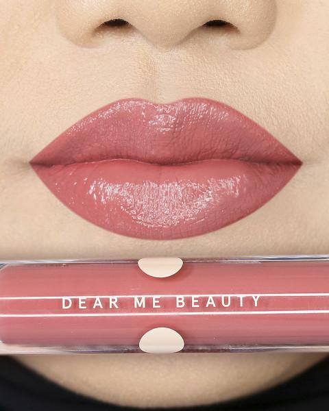 Perfect Gloss Lip Liquid - Dear Fiona