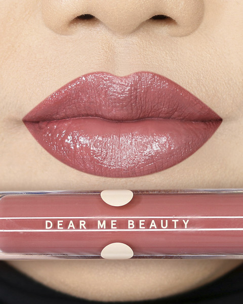 Perfect Gloss Lip Liquid - Dear Isabelle