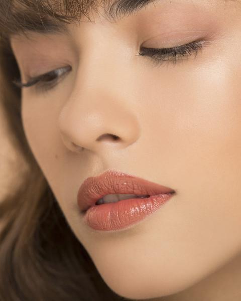 Perfect Gloss Lip Liquid - Dear Kayla