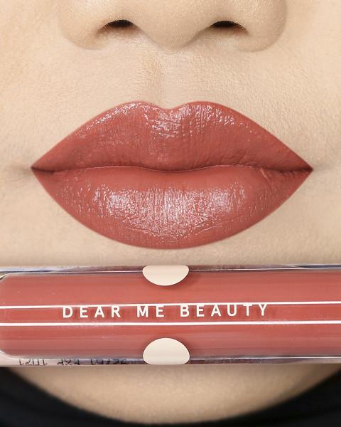 Perfect Gloss Lip Liquid - Dear Natasha