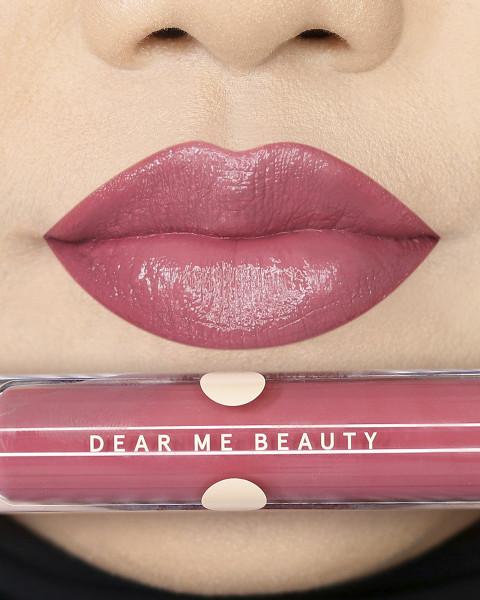 Perfect Gloss Lip Liquid - Dear Samantha