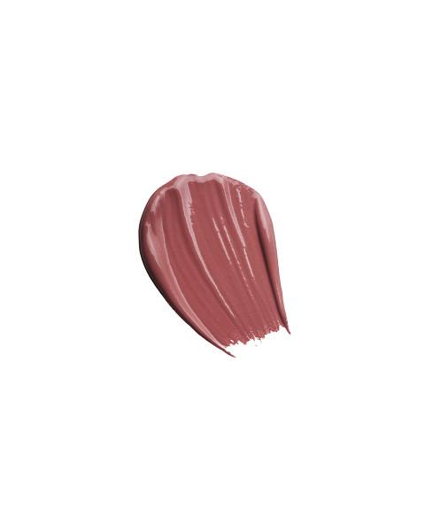 Perfect Matte Lip Coat Yupi Edition - Dear Burger