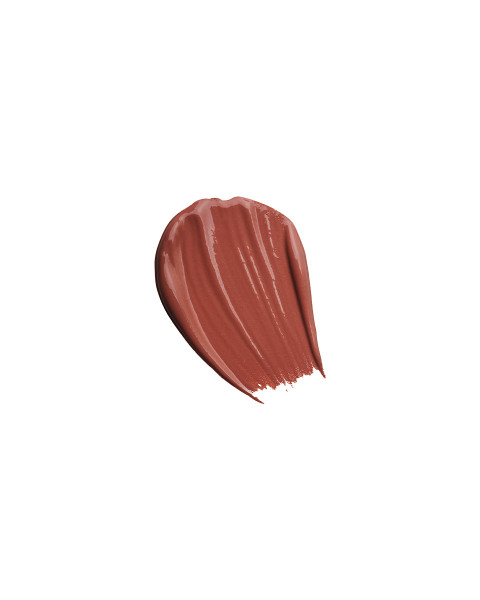 Perfect Matte Lip Coat Nissin Collection - Dear Amelia