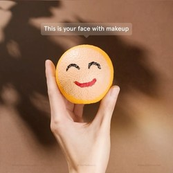 "‼️TIPS CUCI MUKA ANTI JERAWATAN‼️⠀ ⠀ Kalian tau gak kalo sisa sunscreen, minyak berlebih, sel kulit mati, dan makeup yang numpuk dan gak dibersihin secara menyeluruh bisa bikin pori-pori tersumbat, dapat menyebabkan resiko jerawat dan memicu timbulnya komedo 😰⠀ ⠀ Proses mencuci muka biasa hanya dengan facial wash GAK CUKUP untuk bersihin kotoran di pori-pori terdalam.⠀ ⠀ Solusinya gimana dong biar pori-pori bersih dan mencegah jerawatan? Jawabannya pakai ✨30 Seconds Meltaway Balm✨⠀ ⠀ Awali proses mencuci muka kalian dengan oil-based cleanser 30 Seconds Meltaway Balm yang mampu mengangkat kotoran di pori-pori terdalam secara SEMPURNA ✅⠀ ⠀ Kalo udah pada keangkat kotorannya, bilas dengan air dan lanjutkan mencuci muka dengan facial wash favorit kalian biar gak ada kotoran yang tersisa. Kulit bakalan terasa lebih bersih dan halus 😍⠀ ⠀ ""𝘽𝙖𝙠𝙖𝙡𝙖𝙣 𝙗𝙞𝙠𝙞𝙣 𝙠𝙪𝙡𝙞𝙩 𝙠𝙚𝙧𝙞𝙣𝙜 𝙜𝙖𝙠 𝙠𝙖𝙠?""⠀ Tenang, 30 Seconds Meltaway Balm diformulasikan dengan kandungan skincare yang merawat dan melembabkan kulit, serta gak membuat iritiasi. Teruji aman dipakai berbagai jenis kulit, termasuk acne-prone dan sensitive skin.⠀ ⠀ Yuk cuci muka GAYA BARU biar kulit auto mulus dan glowing dengan 30 Seconds Meltaway Balm 💕⠀ .⠀ #DearMeBeauty #MeltCleanseNourish #BeautyReinvented"