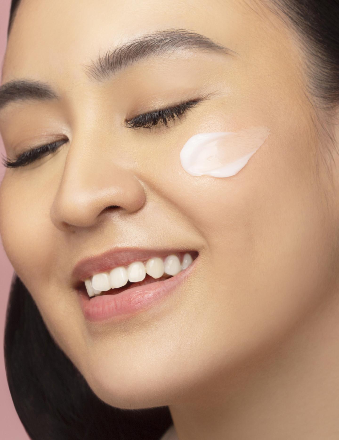 Apa Sih Yang Membuat Skin Barrier Kamu Rusak?